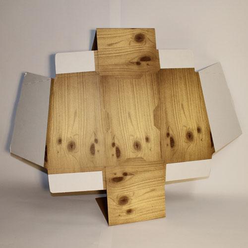 10l bag in box apfelsaft 100 direktsaft 1x ausschankst nder karton st nder vc obstbau vc. Black Bedroom Furniture Sets. Home Design Ideas