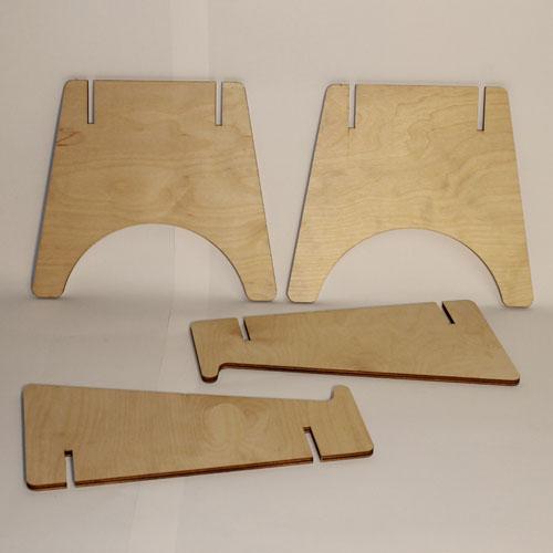 1x5l und 10l bag in box ausschankst nder holz vc obstbau vc obstbau apfelsaft aus hohenlohe. Black Bedroom Furniture Sets. Home Design Ideas
